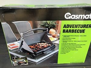 Adventurer Barbecue Bonogin Gold Coast South Preview