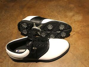 Brand New Etonic Lites 100 size9.5 Women's Golf Shoes