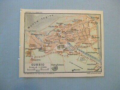 Cartina Sicilia Antica.Antica Mappa Topografica Stradario Vatican