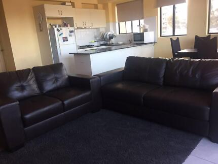 Temporary accommodation/apartment - Bankstown