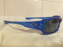 Oakley Fives 3.0 Sunglasses Modbury Tea Tree Gully Area Preview