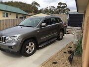 Swap trade for 2 cars Geilston Bay Clarence Area Preview