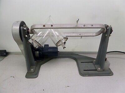 Allweiler Stator 100.1 for Pump SEBP 100E100-IE//011Po1-112P Oily Water