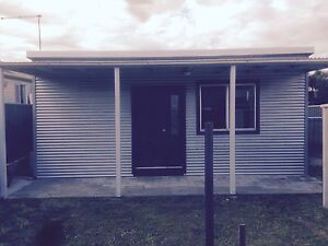 Studio,cabin for rent Maryville Newcastle Area Preview