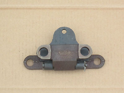 Clutch Brake Retainer For Ih International 154 Cub Lo-boy 185