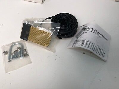 Davis Leaf Wetness Sensor Standard Product # 7846 Surface Moisture Detector Leaf Wetness Sensor