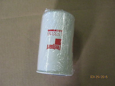 Farmall 766 886 966 986 1066 1466 1486 Others Engine Oil Filter