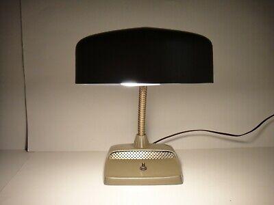 Lamps Gooseneck Table Vatican