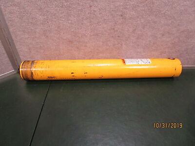 Enerpac Rc1014 10 Ton Hydraulic Cylinder