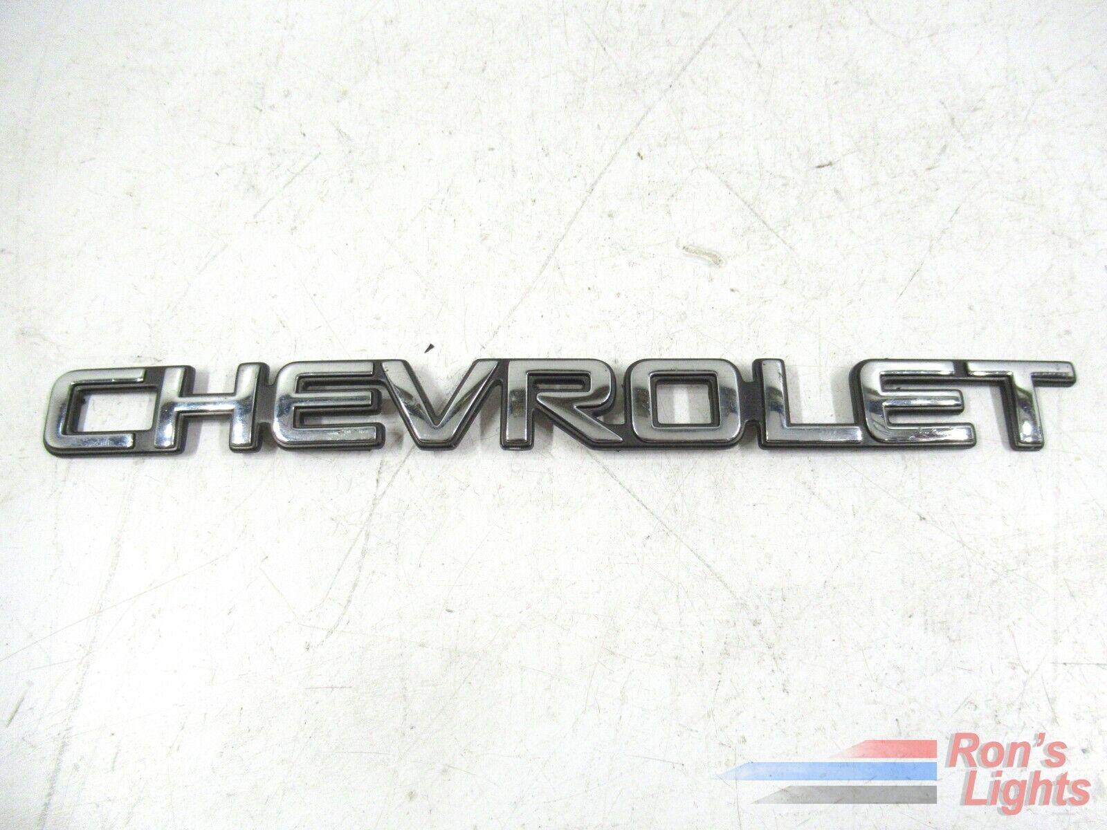 2x Allison Transmission Duramax Hood Emblem For Gm Chevrolet Silverado 1000
