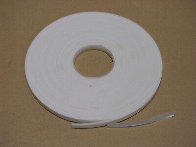 1Rolle 10mx10mmx2mm Dämmband Isolierband Vorlegeband W. N