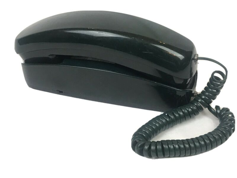 Retro Green SouthWestern Bell Freedom Phone