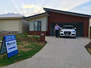 GOLD COAST HOUSE INVESTMENT Pimpama Gold Coast North Preview