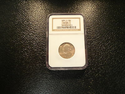 Click now to see the BUY IT NOW Price! 1934 D SILVER WASHINGTON QUARTER NGC MS 65 25 CENT  AFFORDABLE & COLLECTIB