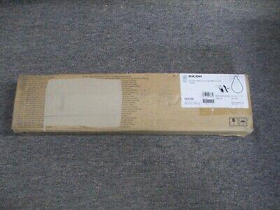 344111 White M965-33 New Ricoh Pro Ar Ink L5160h 122021
