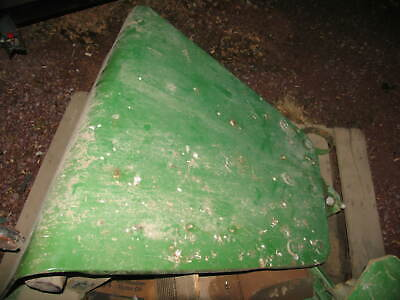 Oliver Tractor  Fenders 1600 1650 1655 1750 1755 1855 1955 2050 2055
