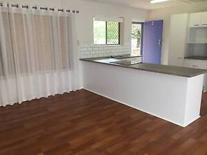 2X1 RENOVATED UNIT - 50m FROM BEACH Kings Beach Caloundra Area Preview