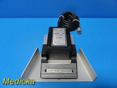 Conmed Corporation 13-0146 Argon Beam Coagulator Foot-pedal 20584