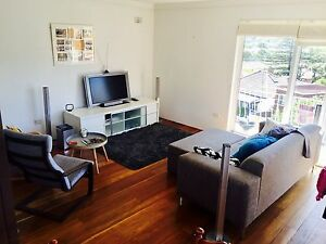 Beautiful double room 50m from the stunning Maroubra beach Kings Cross Inner Sydney Preview