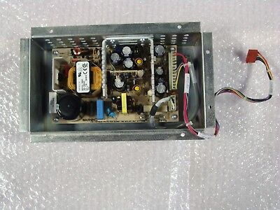 00-878800-02 Power Supply Asmembly Controller For Ge Oec 6600 Mini C-arm