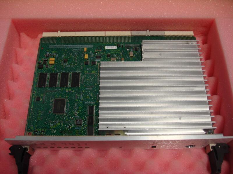 MOTOROLA CLN7637E CLN7637E-1