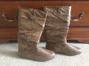 Boots ( River Island )
