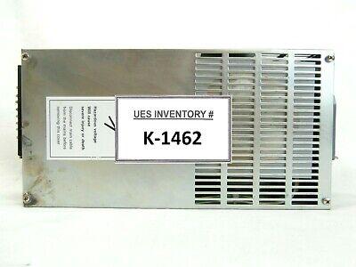 Turbo-v 250 Varian 9699504s011 Turbomolecular Pump Controller Amat 70411535000