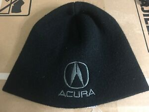 ACURA TOQUE WINTER HAT $10 Pickering