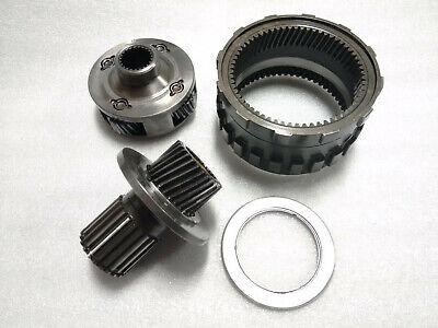 A500 42RE A518 46RH 46RE TRANSMISSION OVERDRIVE PLANET & SUN GEAR 4 PINION for sale  Winchester