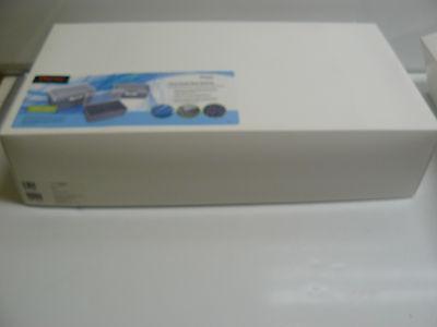 Thermo Scientific 7081 Matrix Pipette Tips 300 Ul 102mm Tall Tip New