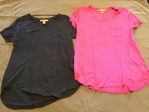Women's clothing (xs-s)
