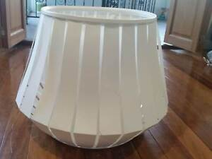Ikea Pendant Light Lamp Shade