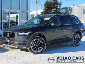 2018 Volvo XC90 T5 Momentum REDUCED | AWD | FULL VOLVO WARRAN...