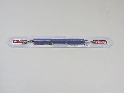 Dental U-15 Towner33 Jacquette Scaler Su1533c8 Hu Friedy