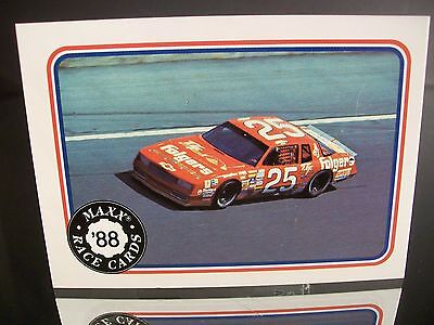1996 Press Pass Vip #3 Geoff Bodine Racing Card 2019 Latest Style Online Sale 50% Auto Racing Cards