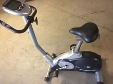 Profile c5 exercise bike Guildford Parramatta Area Preview