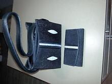 Handbag  and wallet Grose Vale Hawkesbury Area Preview
