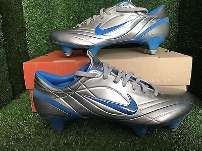 6fbd6831a Shoes   Cleats - Nike Mercurial Vapor 8 - 6 - Trainers4Me