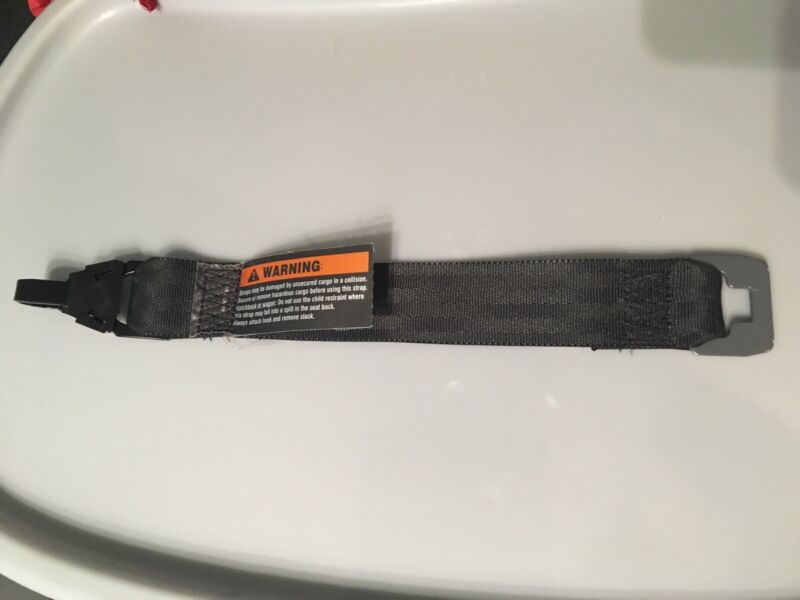 Baby Car Seat Extension Strap 300mm New fits Capsule Booster New