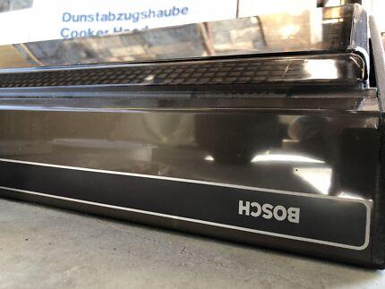 Range hood *** other appliances gumtree australia inner sydney