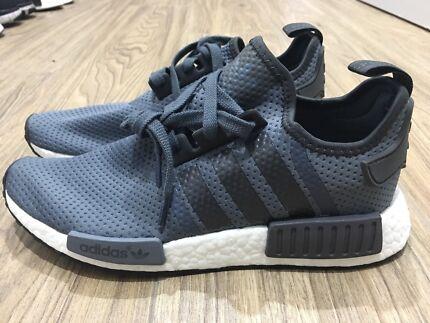 Adidas Original NMD R1 Runner