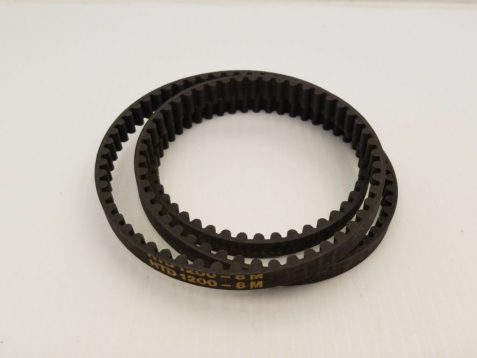 D/&D PowerDrive 656-8M-30 Timing Belt