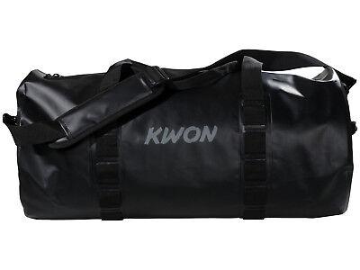 KWON ® Sporttasche wasserabweisend  * NEU