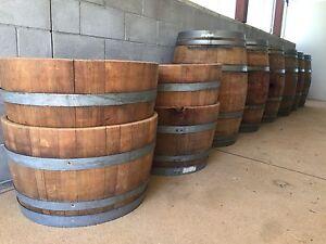 Wine Barrel Hire Gold Coast Carrara Gold Coast City Preview