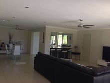 Room available to rent in share house with one other. Mooroobool Cairns City Preview