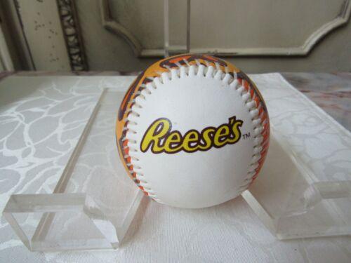 1 BASEBALL COLLECTIBLE with HERSHEY