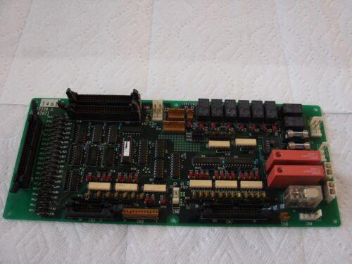 M67226 Board C94707 PRS