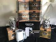 Coffee Machine in Awesome Condition Woodridge Logan Area Preview