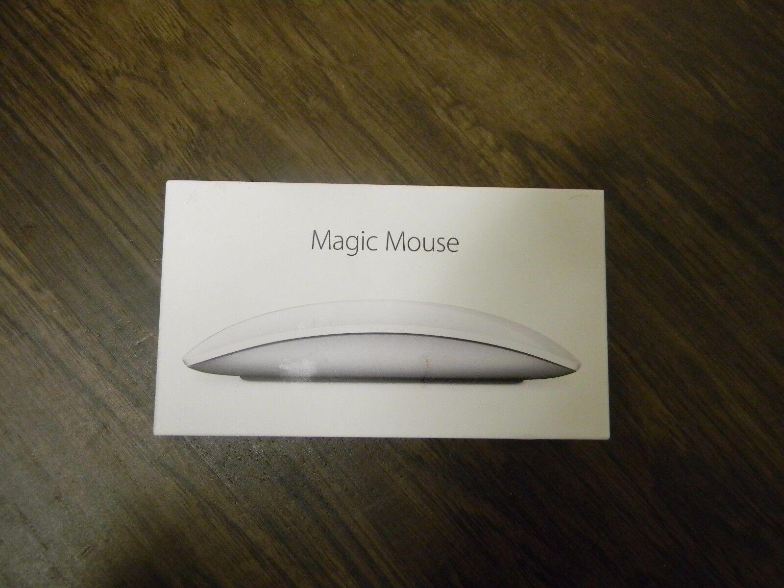 Magic mouse 2 roulette