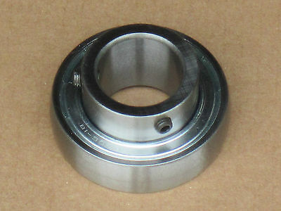 Rear Pto Unit Bearing W Collar For Ih International 154 Cub Lo-boy 185